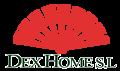 DEX HOME